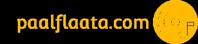 Paalflaata.com